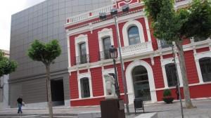 Fachada_Museo_Municipal_g