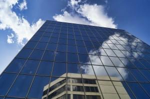 skyscraper-290332_1280